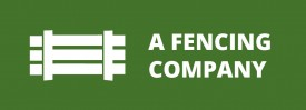 Fencing Arriga - Temporary Fencing Suppliers
