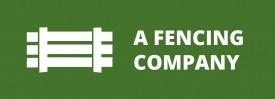 Fencing Arriga - Fencing Companies